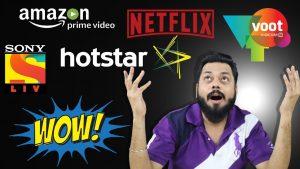 Arthasakshar Video Channels Marathi info