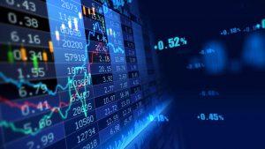 अर्थसाक्षर कोव्हीड-१९ अर्थव्यवस्थेवर परिणाम